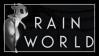 rain world stamp by scovt