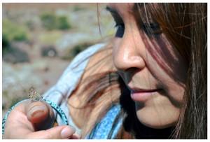 Esther-Yanes's Profile Picture