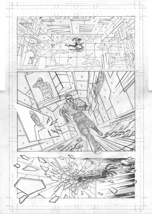 Witranantu Page 04 by Novanim