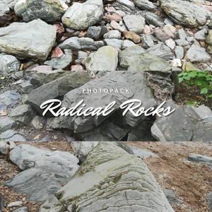 Radical Rocks