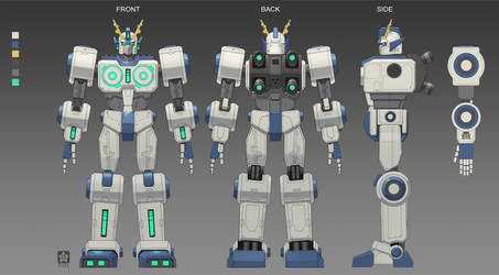 Boptimus Prime