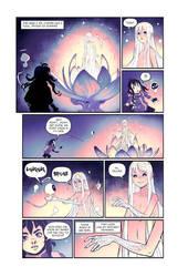 Arcagen Episode 2- New Update