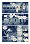 Arcagen Episode 2- Page 18