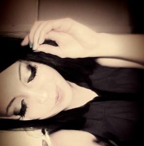 befxox's Profile Picture