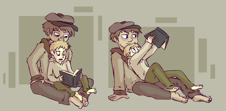 Introduce your Characters! Readin_is_hard_by_sky665-d5qwfs8