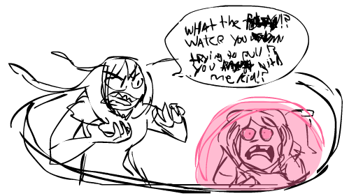 Shenanigans (silly doodle RP thing) Poorjackie_by_sky665-d5tuw02