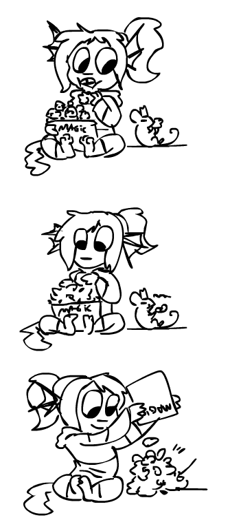 Shenanigans (silly doodle RP thing) Jackiecomic_by_sky665-d5tzvzt