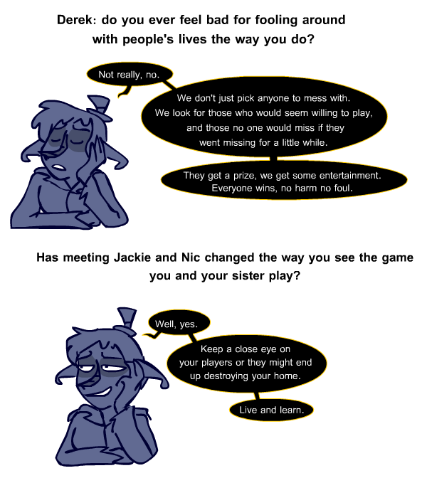 Character Q&A game - Page 2 Dereka_by_sky665-d5v6txb