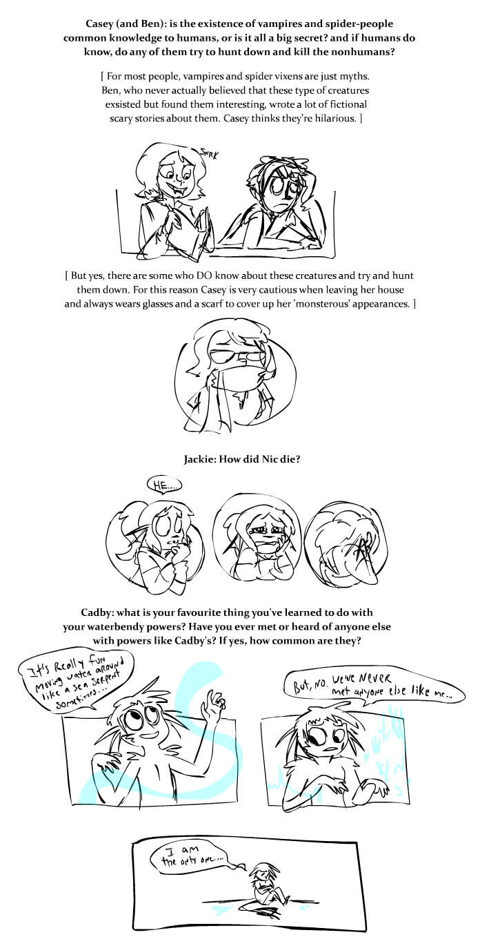 Character Q&A game - Page 2 Questions_by_sky665-d5wkku2