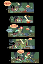 Between the Interval Page 89