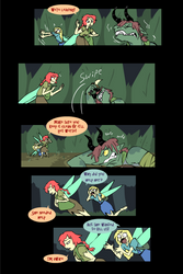 Between the Interval Page 90