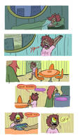Inge's Story Page 7
