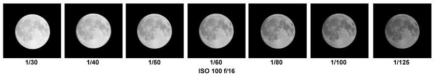 Moon Reference by huhuhuhu