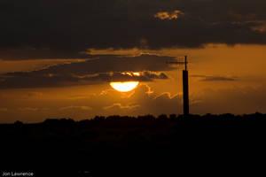HMR The Burning Sun by nemisis11