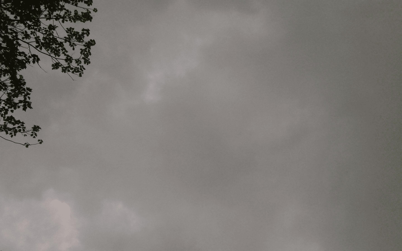 Overcast by skateboarder11