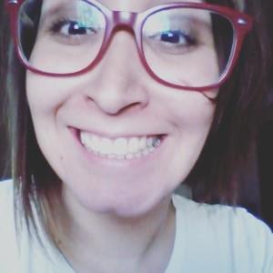 Priscilla717's Profile Picture