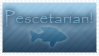 I'm a Pescetarian... Yay...? by PhotoshopCS2DOWNLOAD