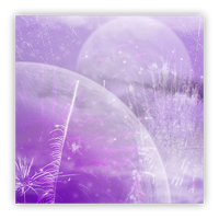 Harmony by PhotoshopCS2DOWNLOAD