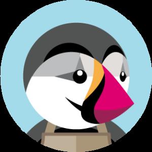 disenoprestashop's Profile Picture