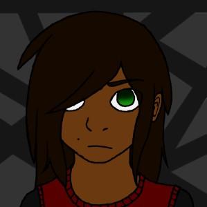 RenaTheXV's Profile Picture