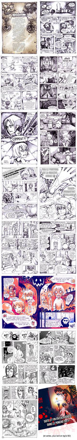 DISCORD : l'Alliance Inattendue - page 1-15