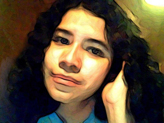 mjcarbajal's Profile Picture