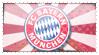 Stamp_FCBayermunchen by alitamy