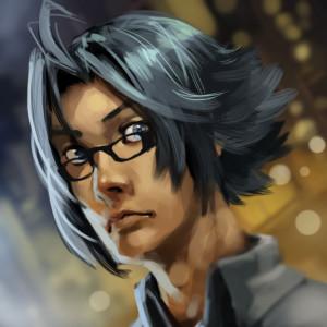 nin-mario64's Profile Picture