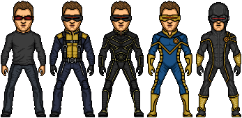 Agent-257's Gallery - Page 2 Cyclops_by_agent_257-d5xq6ct