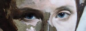 Amy Eyes