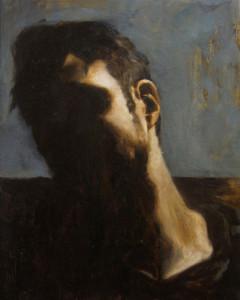 RandallFischer's Profile Picture