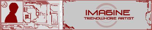 Ima6ine ID by ima6ine