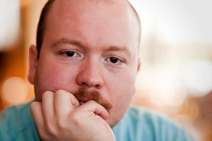 hattonslayden's Profile Picture