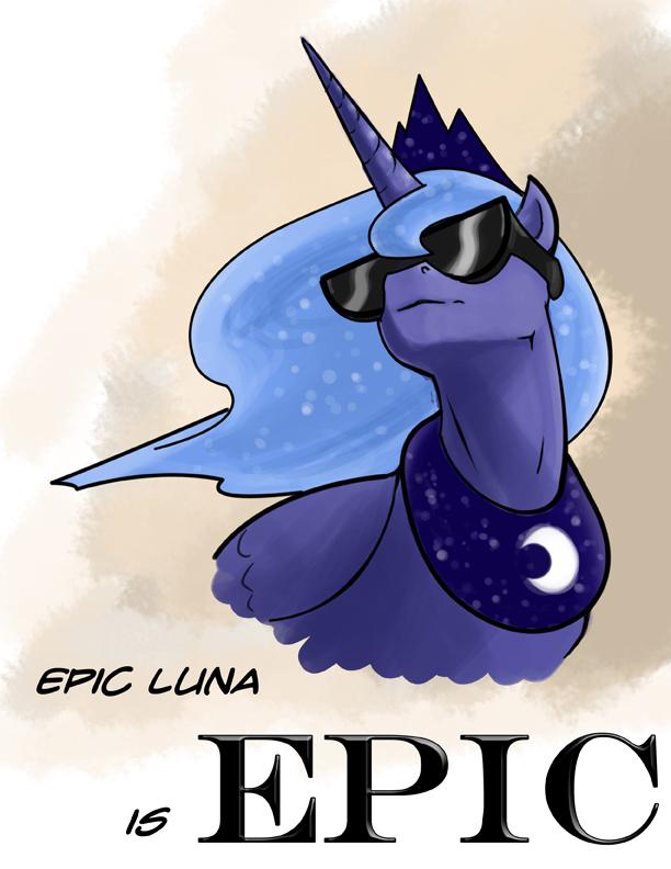 epic_luna_by_hattonslayden-d4kneg7.jpg
