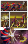 The Battle of BMan page 04