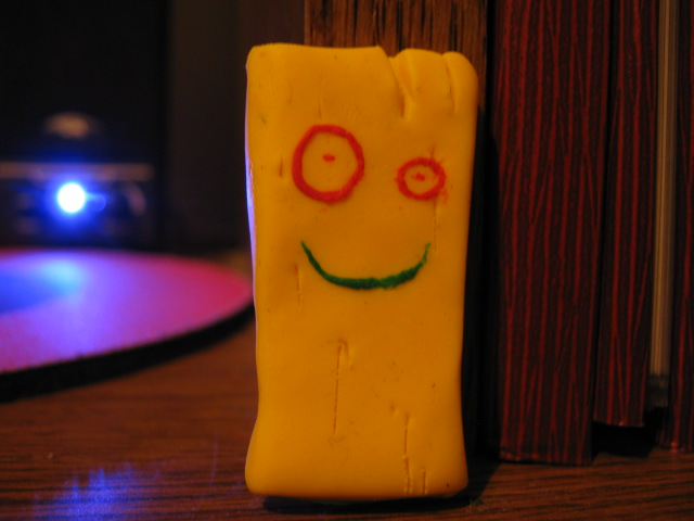 Plank from ed edd and eddy for sale recoleta, organic food ...