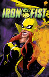 Iron-fist-jane