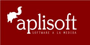 Logo for a software developer by kikitoso