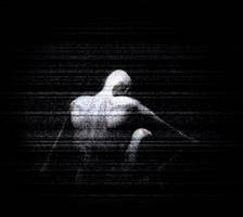 scp - 096 loading screen by sexysamus99