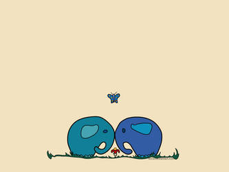 Love__ by ilona