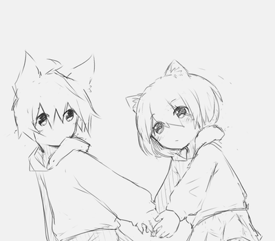 6.14.2017 Doodle by S3Link