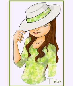 Leilyandra's Profile Picture