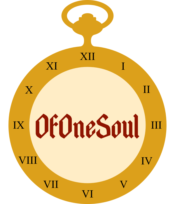 OfOneSoul's Profile Picture