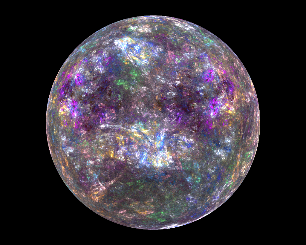 crystal_planet_by_aradacian.png