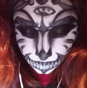Brenda199's Profile Picture