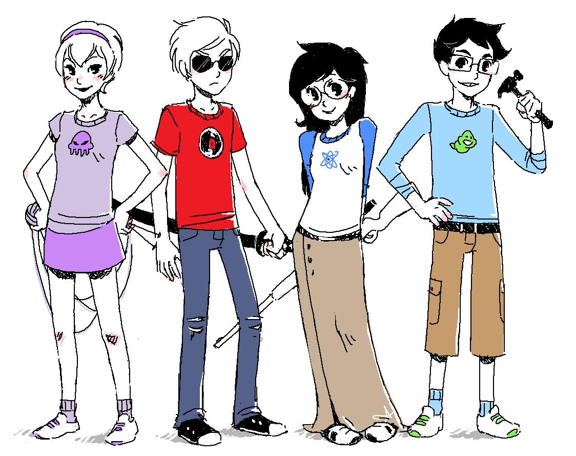 The_Kids_by_konpeito_ko.png