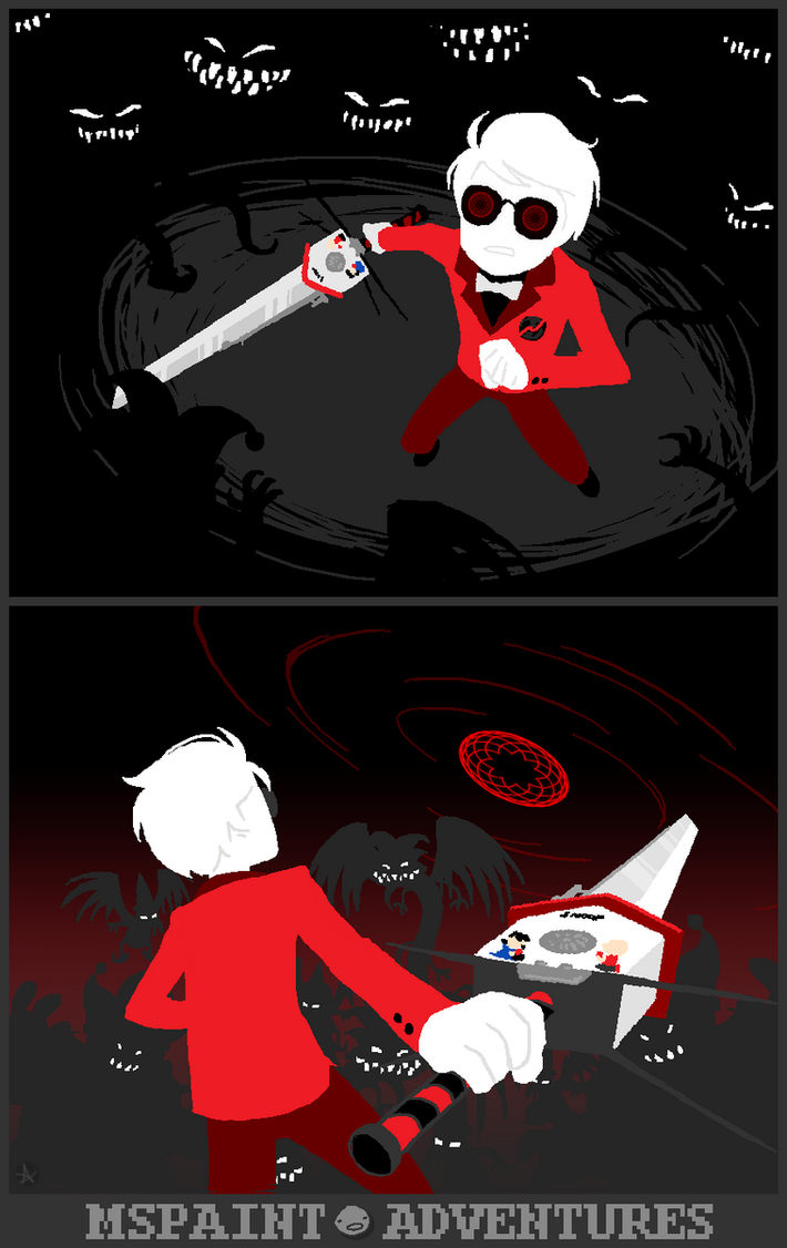 Homestuck_End_of_Act_4__Dave_by_konpeito_ko.png