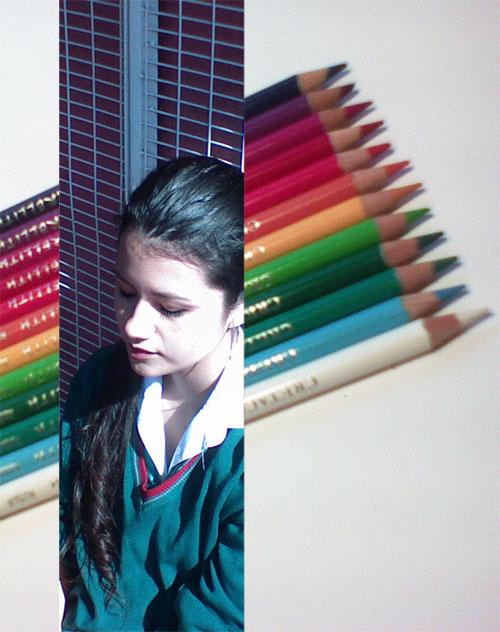 hattercat's Profile Picture
