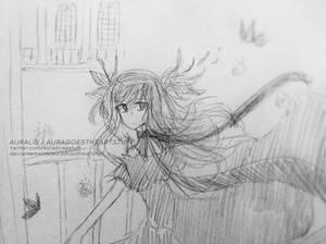 [luemir] memory iii: happiness
