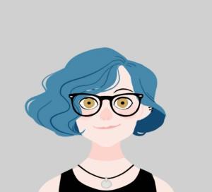 DystopianDweeb's Profile Picture